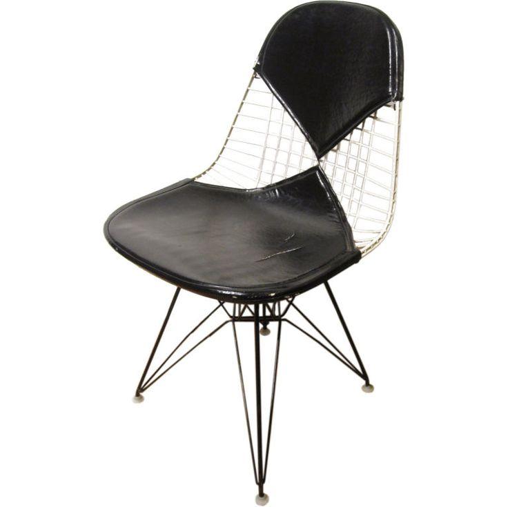eames chair wallpaper - photo #37