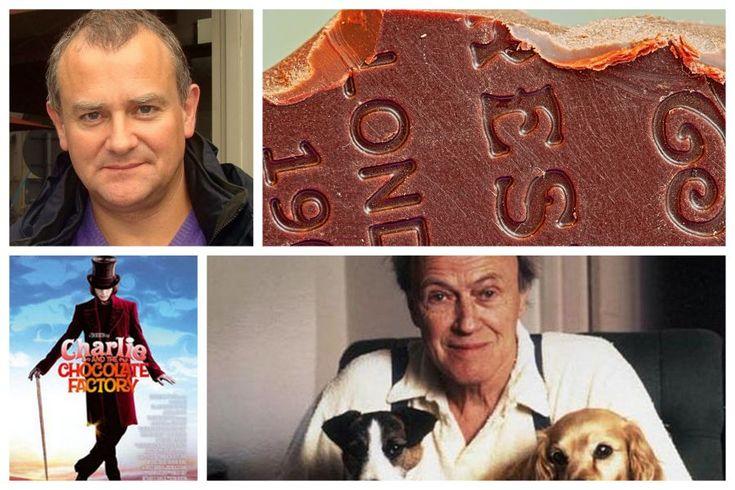 Roald Dahl életéről készül játékfilm, amelyben Hugh Bonneville brit színész alakítja majd a híres írót - számolt be róla csütörtökön a BBC News.