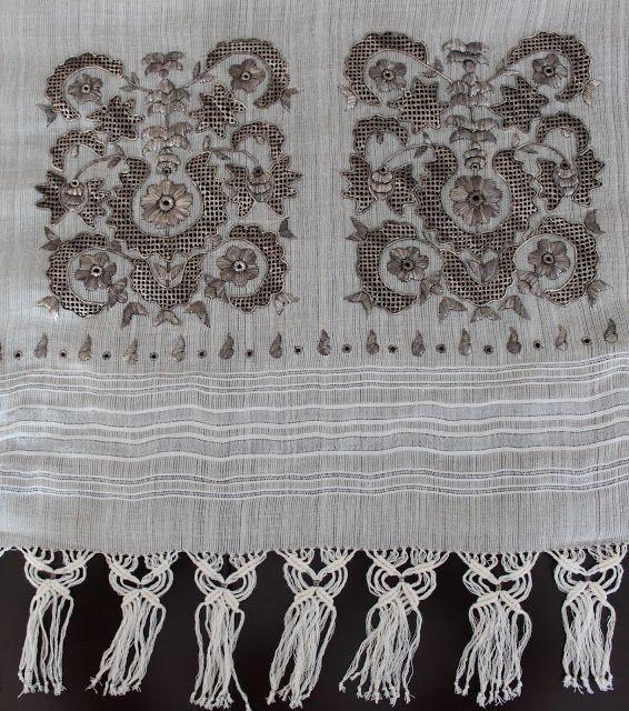 handmade elemeği crochet örgü hobi tasarım hediye knitting yarn elyapımı tel kırma muline elisi hobby çeyiz emek crocheting embroidery sanat