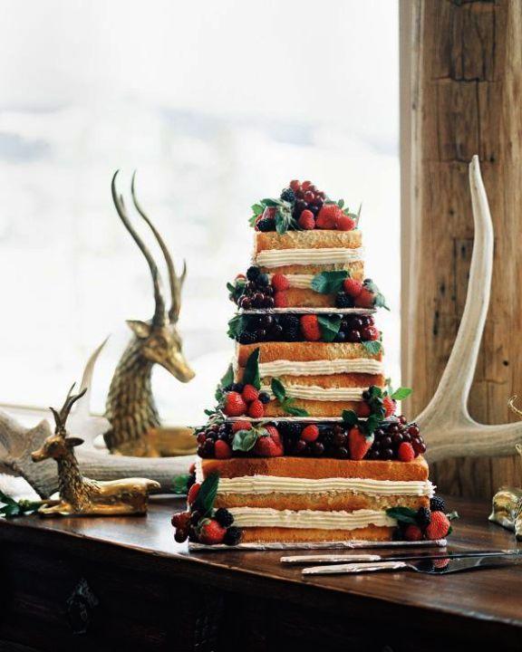 Wedding Cakes Escondido, Wedding Wishes Jar Poem until Wedding Dresses Long Trai...