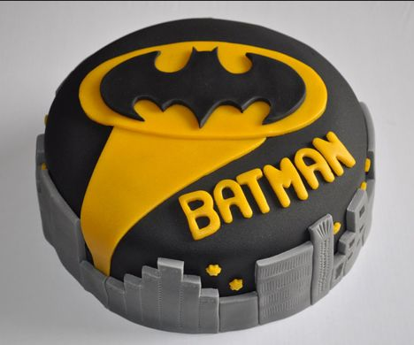 I want this for my birthday cake!!