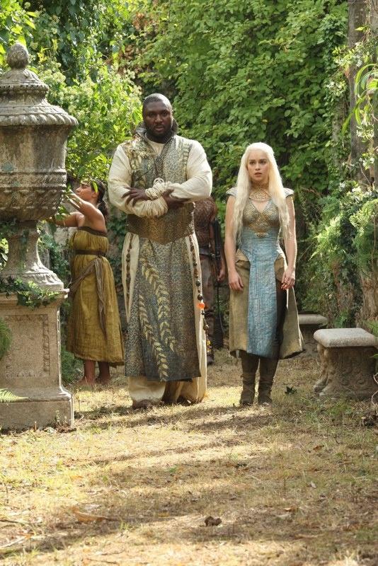 Igra prijestolja - Game of Thrones - Page 3 61e43224f31de944da72faa6ff7bfb3b