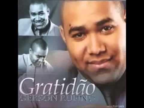 BAIXAR GRAZIELA MILAGRES DEUS CD DE
