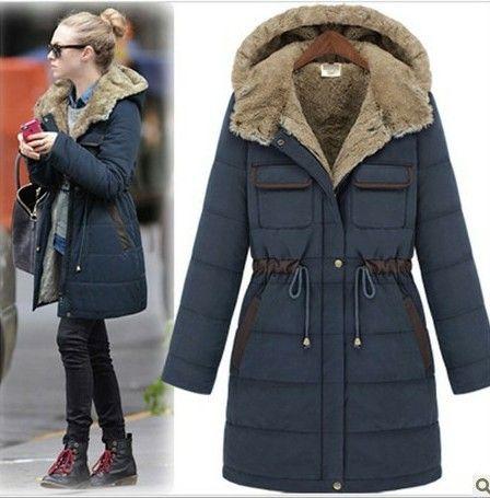 17 Best images about Cute coats on Pinterest | Winter coats women ...