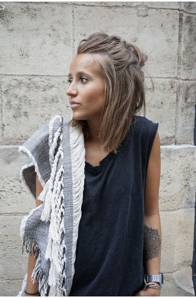 modèles de coupe de cheveux pour femme 51 via http://ift.tt/2axo7TJ