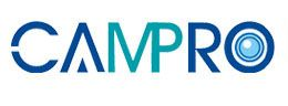 Campro Logo by Doctor Grimes