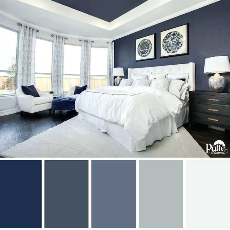 Master Bedroom Color Ideas Beautiful Room Color Ideas Master Bedroom Calm Bedroom Color Relaxin Blue Bedroom Colors Bedroom Color Schemes Master Bedroom Colors