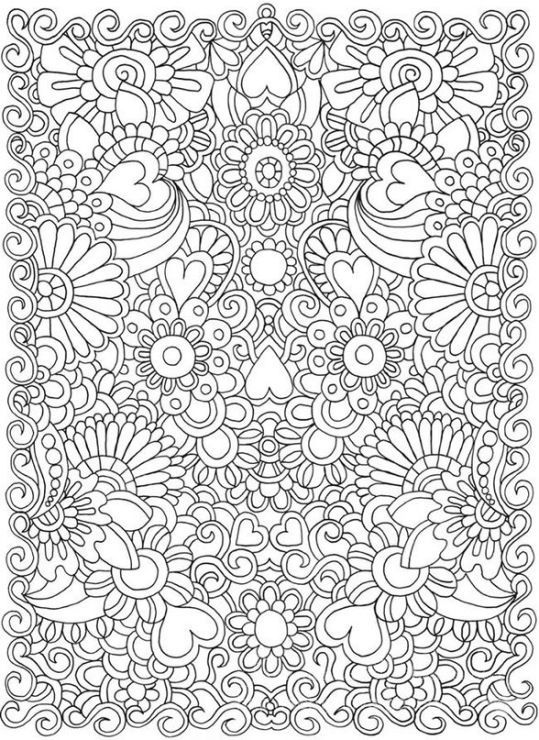coloriage zen coloring pages pinterest coloring pages adult coloring pages and coloring books