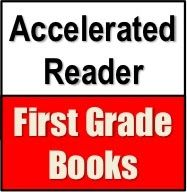 A List of Over 800+ Books at the First Grade Reading Level.  (Verify a book's level, or get new ideas for your young reader)