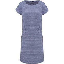 Sukienka Gap - Zalando