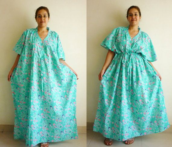 19 best Hospital gowns images on Pinterest | Sewing ideas ...