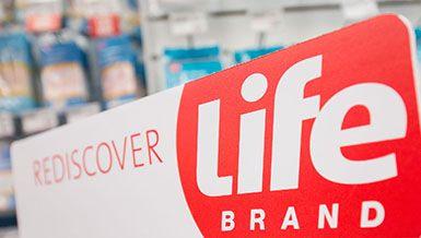 Shoppers Drug Mart #Shoppers #Marketing #Branding #Package #Design #Retail #Merchandising