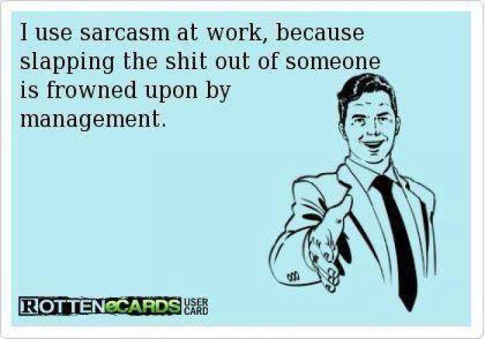 flirting memes sarcastic faces pictures images clip art