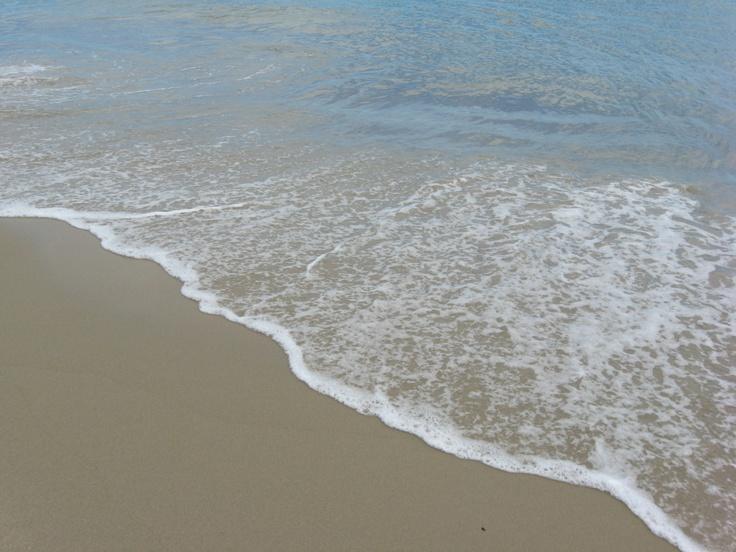 Fishers Island Ny Beaches