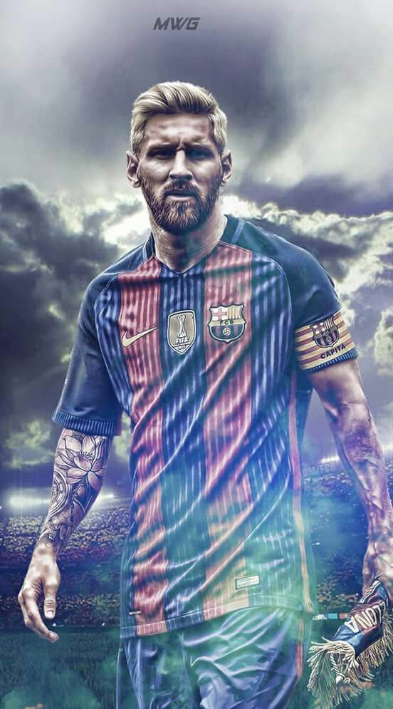 185 best lo messi so macanudo images on pinterest football messi is de beste voltagebd Image collections
