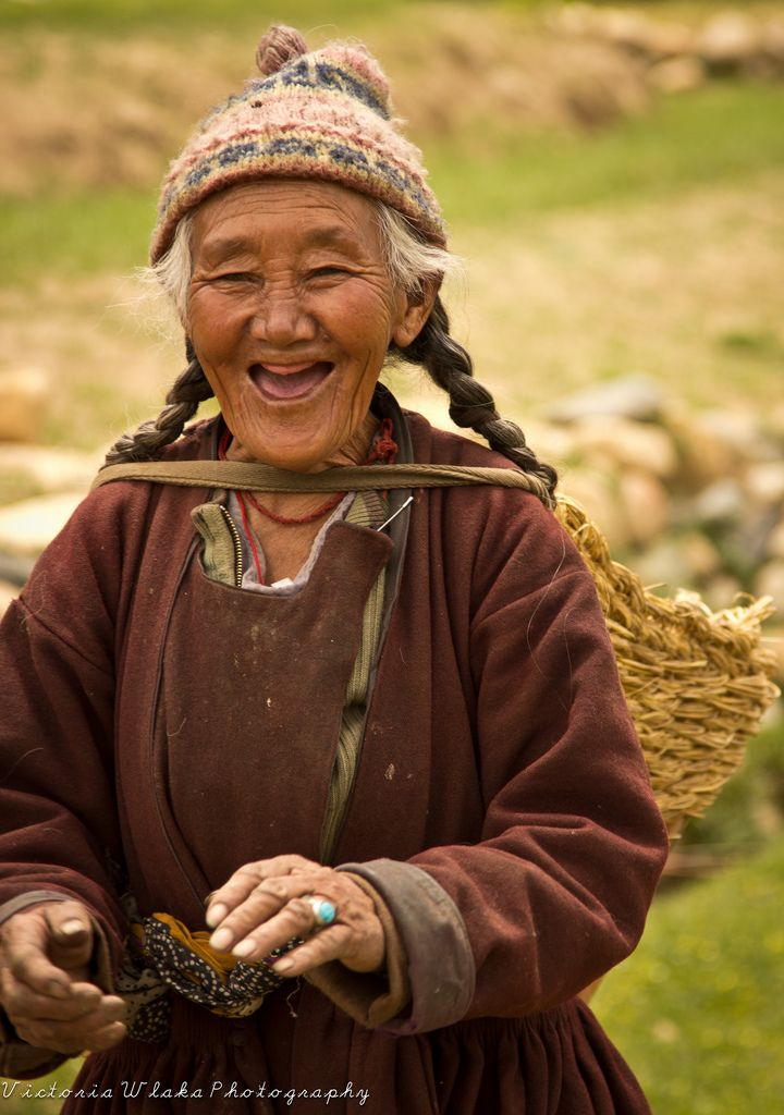 169 Best Elder Woman - Crone Images On Pinterest  Ageless -3105