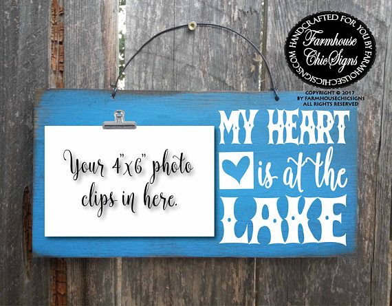 Lake House Wall Art 104 best beach and lake house decor images on pinterest | lake