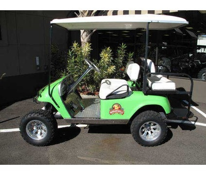 1000+ images about our custom themed golf carts on ...  |Margaritaville Golf Cart Craigslist