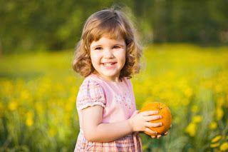 Ebisto: Γιατί τα παιδιά στην Ολλανδία είναι τα πιο ευτυχισ...