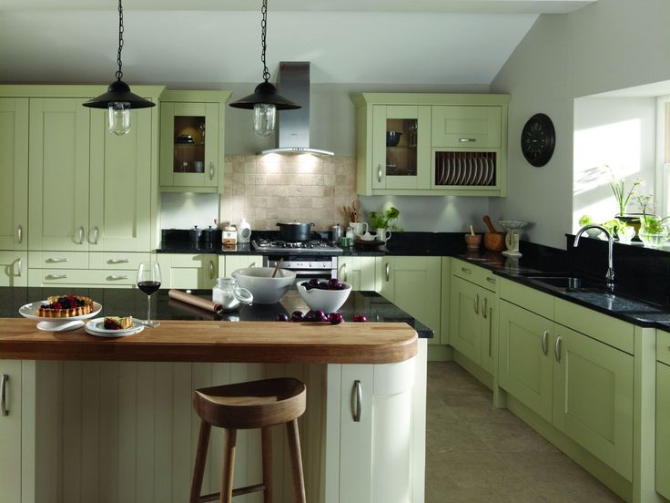 White Kitchen Units Black Worktop 38 best innova kitchens images on pinterest | diy kitchens