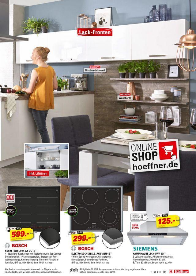 marktguru Deutschland – Aktuelle Prospekte, Angebote & Cashback