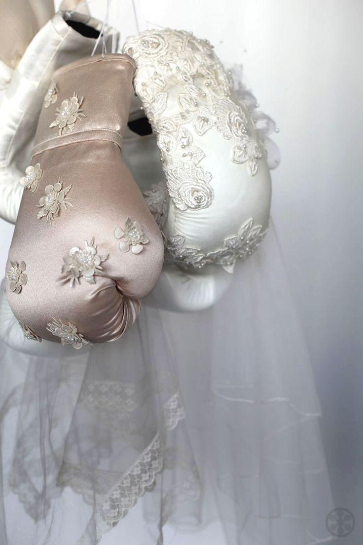 Zombie wedding decorations november 2018  best Wedding Shit images on Pinterest  Weddings Wedding ideas