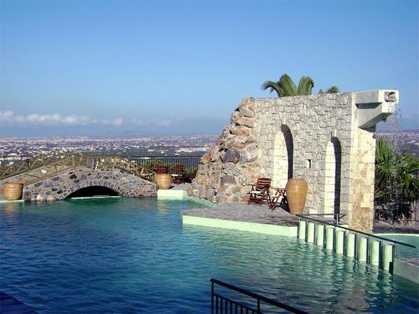 Arolithos Village 4* Crète, promo Voyage pas cher Crète Promosejours au Arolithos Village prix promo séjour Promosejours à partir 494,00 € T...