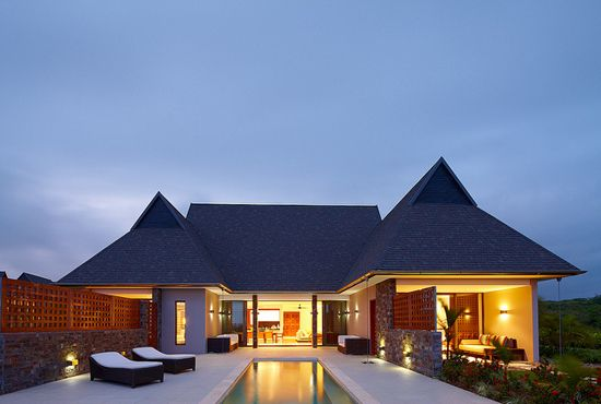 Natadola Suite #fiji #Holiday #Packages
