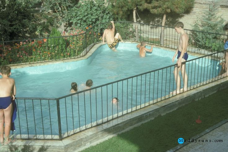 171 Best Swimming Pool Images On Pinterest Above Ground Swimming Pools Pool Filters And Pool