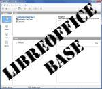 LibreOffice: Base - video tutorials.  Very Helpful!