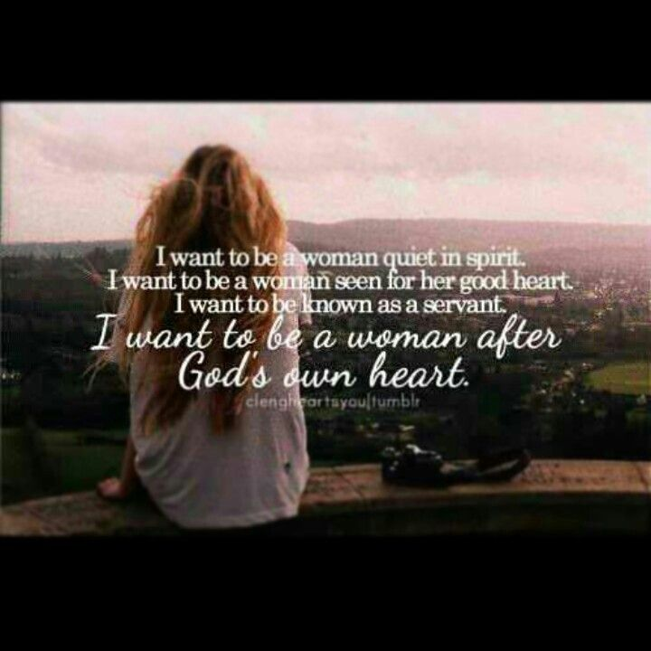 i am a woman of god quotes - photo #17