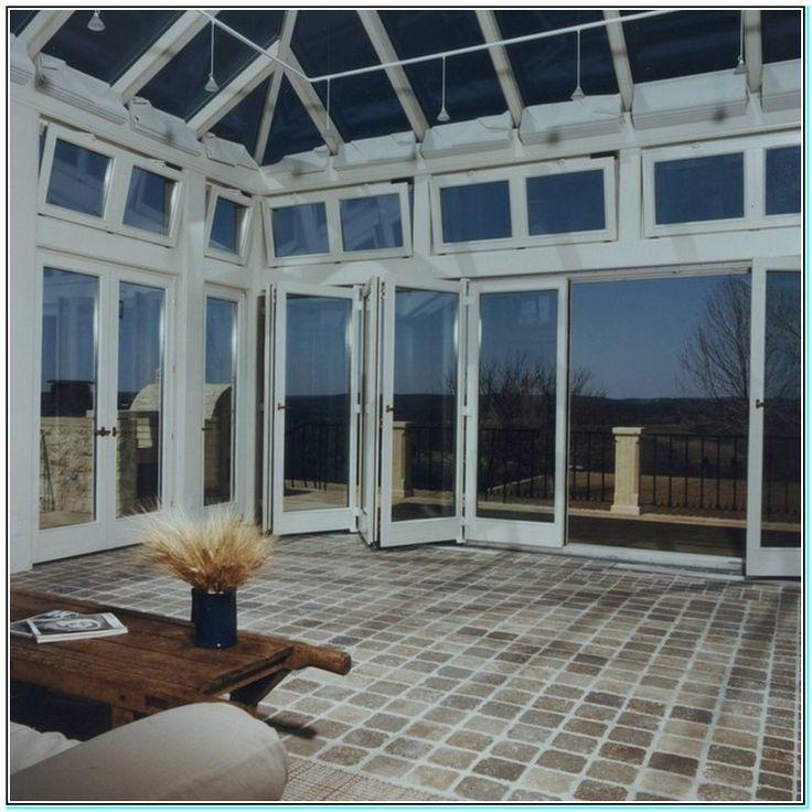 Best 25 Sunroom windows ideas on Pinterest Sun room Sunrooms
