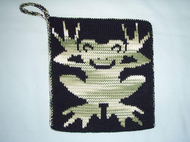 231 best Double Knitting images on Pinterest | Double knitting, Hot ...