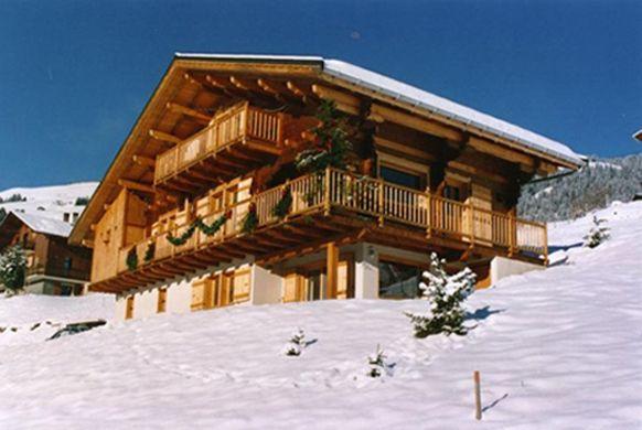 Oltre 1000 idee su case di montagna su pinterest case di for Cabine vicino montagna di sangue