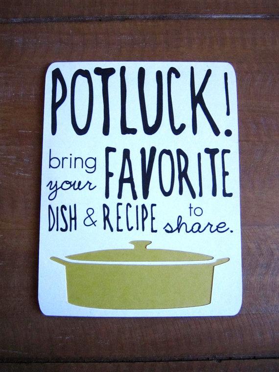 Christmas Potluck Invitation Ideas is beautiful invitations ideas