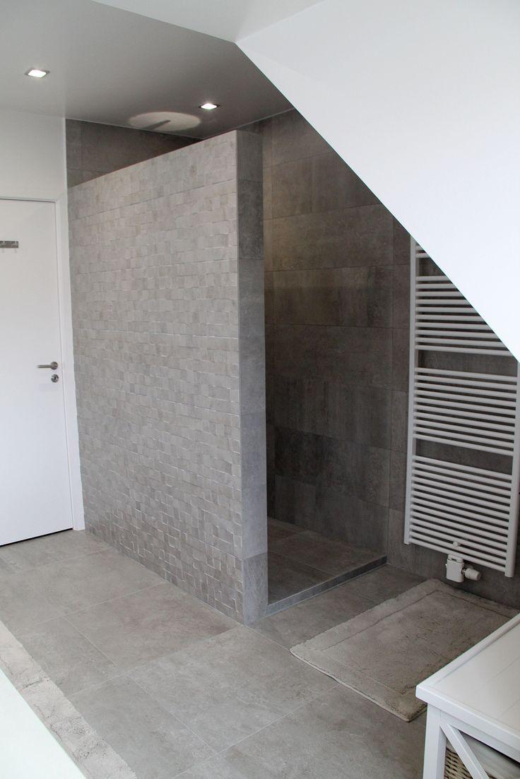 80 best kleine badkamer images on pinterest bathroom ideas room