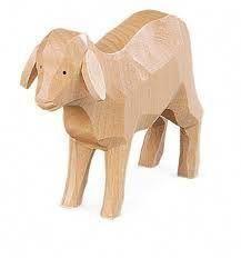 Schnittholz für die Holzbearbeitung #WoodworkingFurniture Product ID: 6112141077