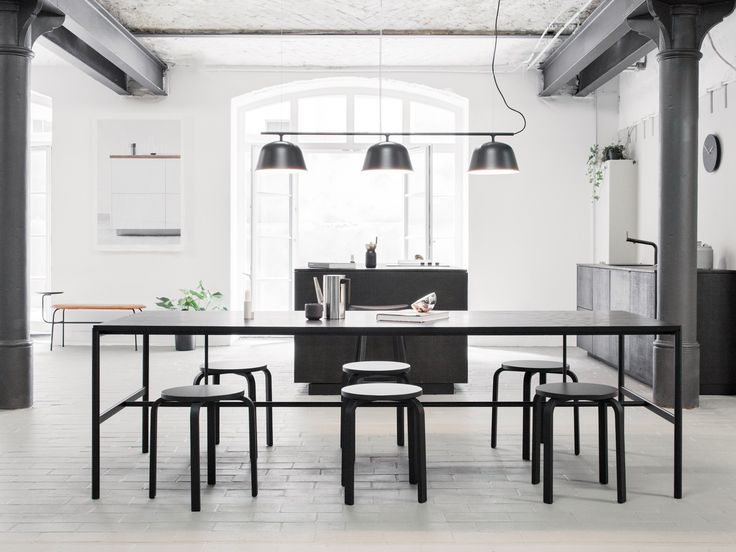 Wunderbar Küche Und Bad Showroom Brooklyn Bilder - Küchen Ideen ...