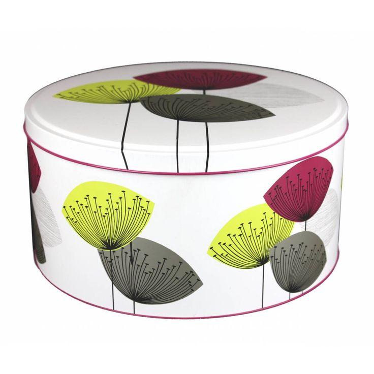 78 best cake tins images on pinterest. Black Bedroom Furniture Sets. Home Design Ideas
