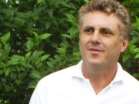 HISTÓRIA DO BRASIL = DITADURA MILITAR = PRESIDENTE JOÃO FIGUEIREDO -  PR...