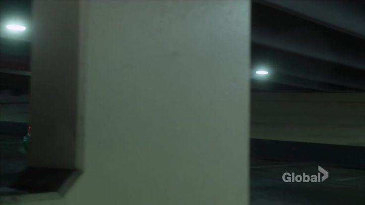 Черный список Искупление 1 сезон 6 серия 2017 http://www.yourussian.ru/172520/черный-список-искупление-1-сезон-6-серия-2017/   Релиз ColdFilm: Сериал «Черный список: Искупление» является спин-оффом проекта «Черный список» и рассказывает о захватывающих и опасных приключениях тайной организации, помогающей правительству решать самые сложные проблемы. Возглавляет команду влиятельная и коварная Сьюзен «Скотти» Хагрейв (Фамке Янссен). А в ее подчинении оказывается высококлассный оперативник Том…