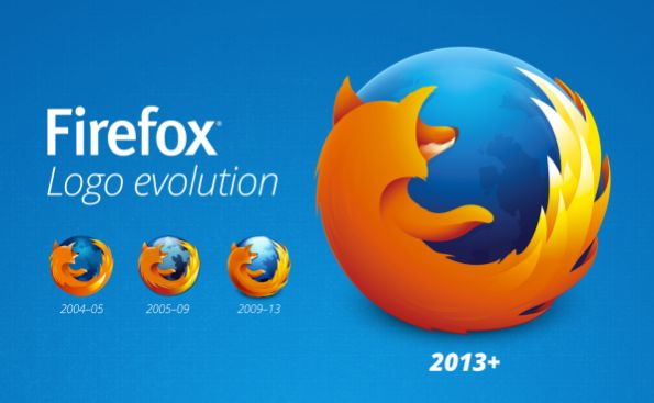 Firefox 23 now official with new logo, mixed content blocker (update: Android details)