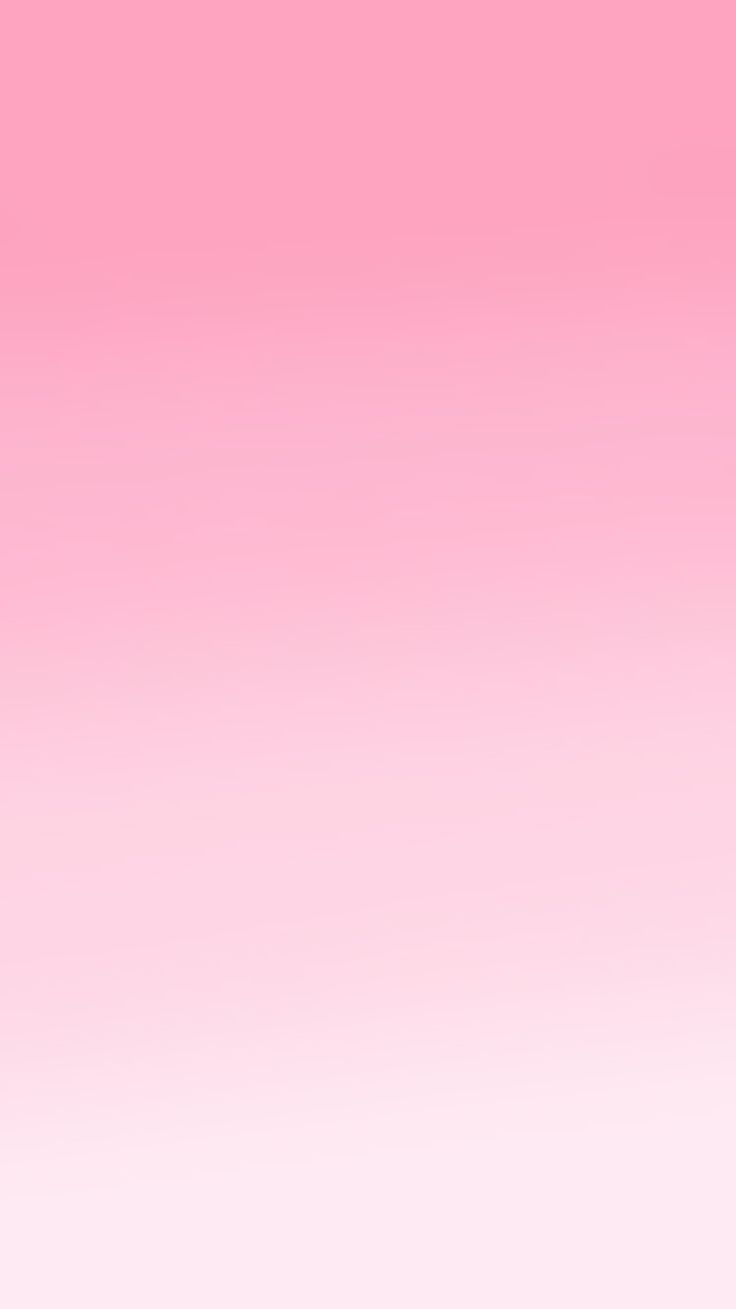 Get Wallpaper: http://bit.ly/1EwLRwe sg18-link-pink-gradation-blur via http://iPhone6papers.com - Wallpapers for iPhone6 & plus
