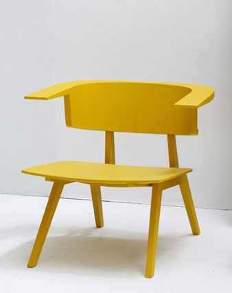 17 best images about yellow chairs benches stools sofas for Furniture 08081