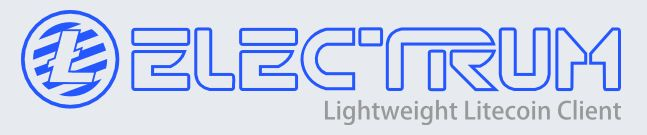 Litecoin Electrum Beta Testing More Bitcoin News & Information at http://www.earn-bitcoins.net http://www.earn-bitcoins.net/earn-bitcoins/litecoin-electrum-beta-testing/