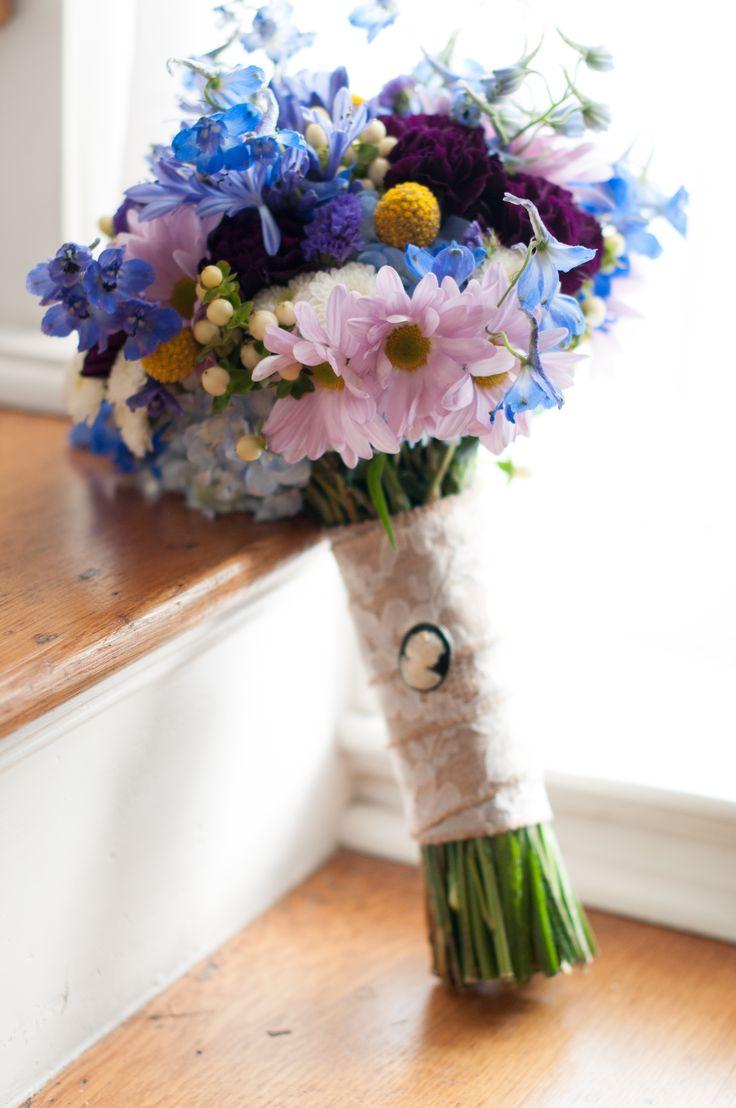 9 best wedding bouquet ideas dayton ohio images on pinterest bridal photography spring. Black Bedroom Furniture Sets. Home Design Ideas