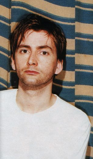 Topless David Tennant (born 1971) nude (34 fotos) Selfie, Instagram, see through