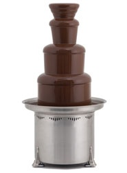 Adelaide Chocolate Fountain Hire Packages | Chocolatefountain.com.au - Hire chocolate fountain | Rent or Buy Chocolate Fondue Fountain | Australia Wide