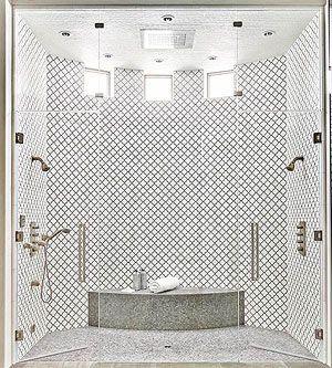 Wonderful Small Corner Mirror Bathroom Cabinet Big Painting Bathroom Vanity Pinterest Regular Retro Pink Tile Bathroom Ideas Install A Bath Spout Old Flush Mount Bathroom Light With Fan BrightWestern Rustic Bathroom Lighting 1000  Ideas About Two Person Shower On Pinterest | Dream Shower ..