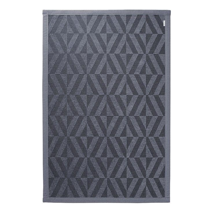 die besten 25 badteppich grau ideen auf pinterest laminat f r bad badteppiche und badideen. Black Bedroom Furniture Sets. Home Design Ideas